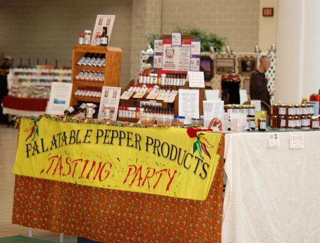 Cincinnati Craft Shows Art Fairs